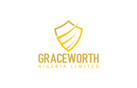 GraceWorth