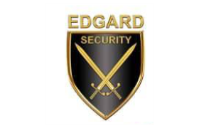 Edgard Security