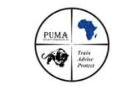 Puma Security Services
