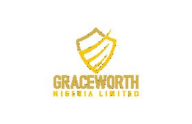 GraceWorth