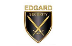 Edgard Security