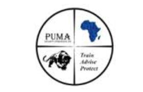 Puma Security Services